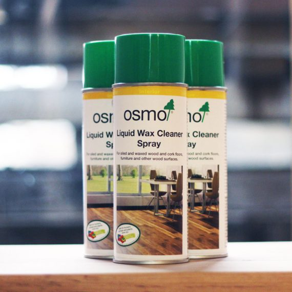 OSMO-cleaning-products-melbourne-australia-timber-liquid-wax-spray-cleaner-natural-nontoxic