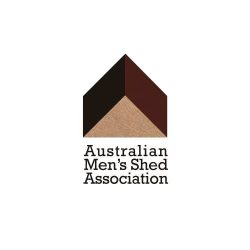 australian-mens-shed-assosciation-logo