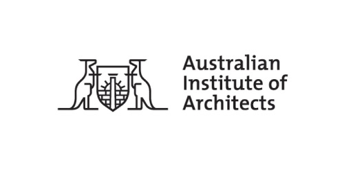 events-australian-institute-of-architects
