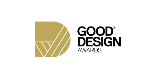 events-australian-good-design-awards-sponsor