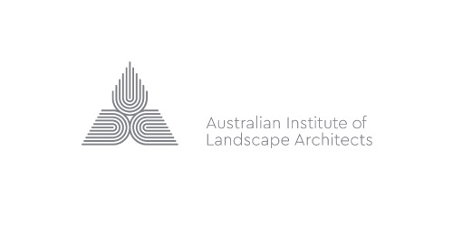events-australian-institute-of-landscape-architects
