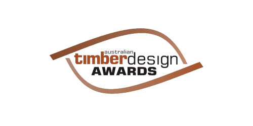 events-australian-timber-design-awards-sponsor