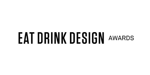 eat drink design awards australia
