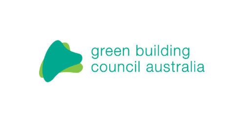 green building council events australia