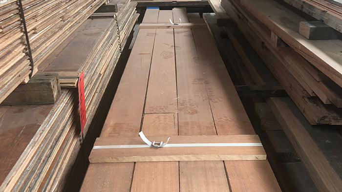 reclaimed tas oak flooring hardwood timber tasmanian melbourne australia floorboards -1