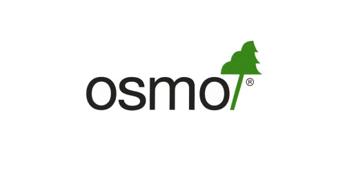 timber-maintenance-australia-natural-osmo-melbourne