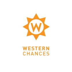 western-chances-western-suburns-melbourne-charity-logo