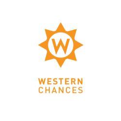 western-chances-logo