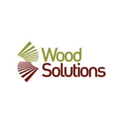 wood-solutions-logo-500x500