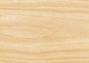 American White Oak timber melbourne victoria australia