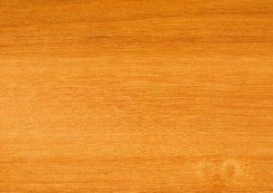 Brush Box timber melbourne victoria australia