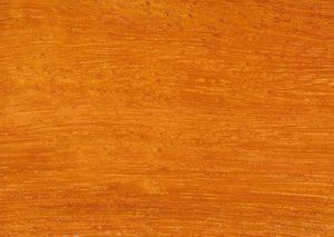 Karri timber for sale melbourne victoria australia