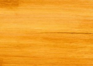 Messmate timber melbourne victoria australia