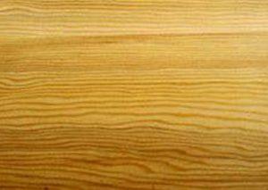 Oregon timber melbourne victoria australia