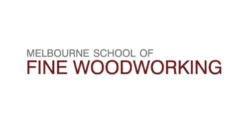 Melbourne School of Fine Woodworking