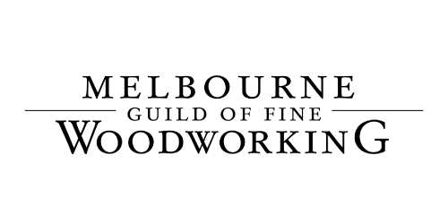 Melbourne Guild of Fine Woodworking