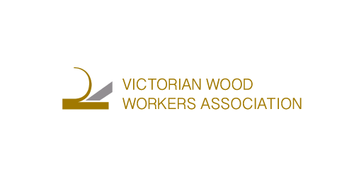 Victorian Wood Workers Association