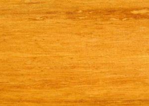 Silvertop Ash timber melbourne victoria australia