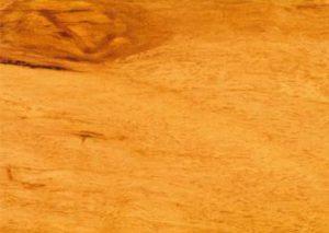 Yellow Stringybark timber melbourne victoria australia