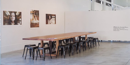 timber-table-communal-office-boardroom-16seat-large-recycled-reclaimed-table-melbourne-victoria-bespoke-custom