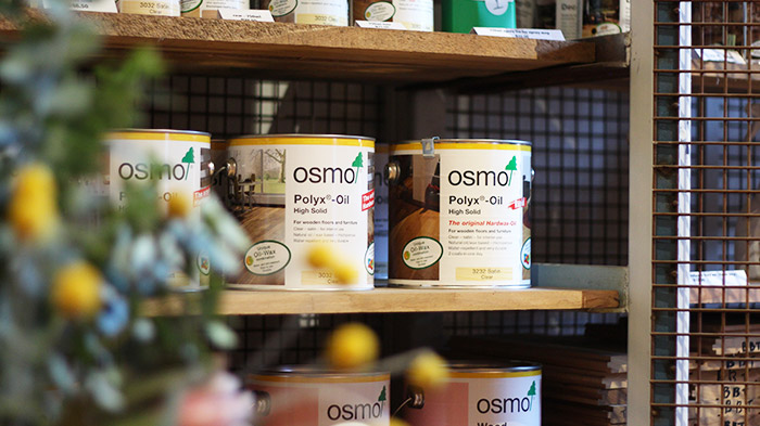 OSMO-oil-natural-timber-oils-melbourne-australia-nontoxic-stockist-timber-revival-uv protection-top-oil