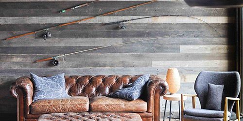 New Recycled And Reclaimed Timbers Melbourne Timber Revival