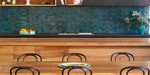 gallery-recycled-timber-bench-top-kitchen-island