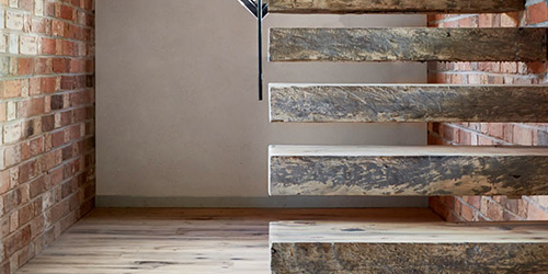 gallery-stair-treads-recycled-timber-melbourne-renovation-timber-revival