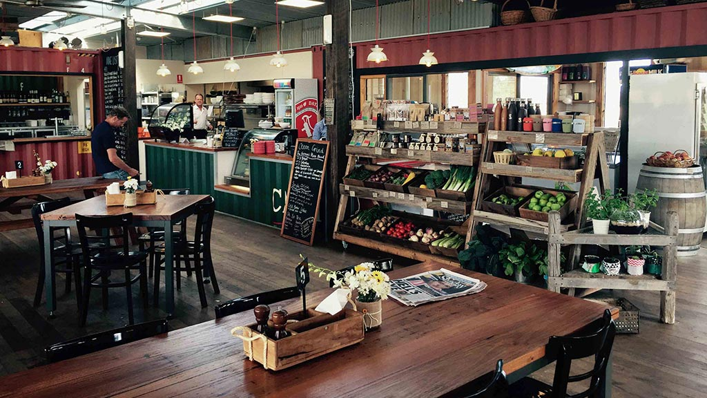 Reclaimed timber flooring recycled timber tables hospitality commercial retail fitout sustainable ecofriendly renovation build melbourne victoria australia