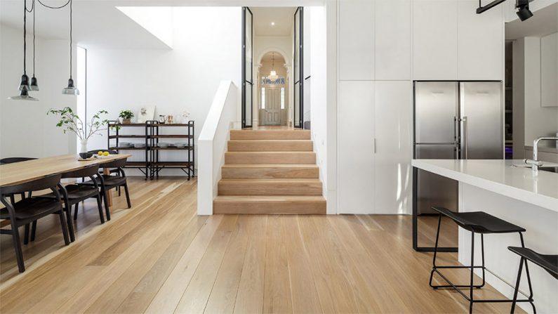 r-gallery-large-timber-revival-new-flooring-fsc-melbourne-us-oak-engineered-floorboards