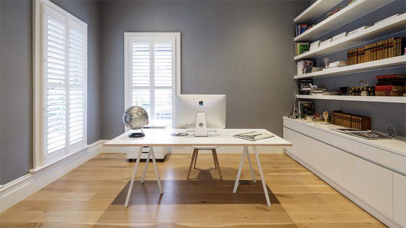 r-gallery-large-timber-revival-new-flooring-fsc-melbourne-us-oak-engineered-floorboards-study