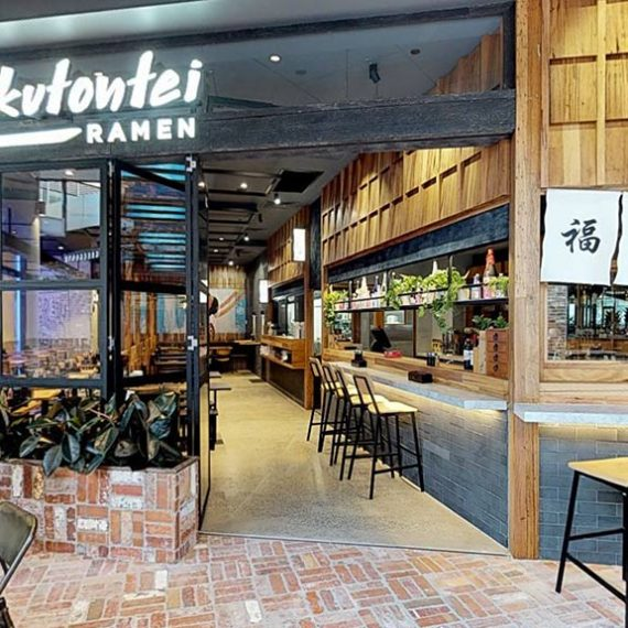 restaurant-commercial-fitout-victoria-melbourne-australia-recycled-timber