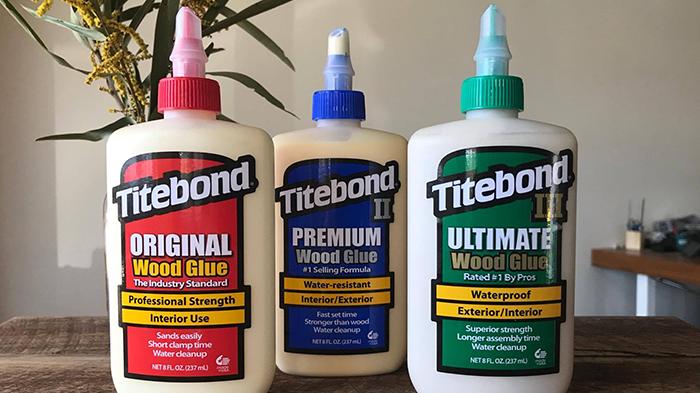 titebond wood glue stockists timber products wood glue melbourne australia timber revival woodwork