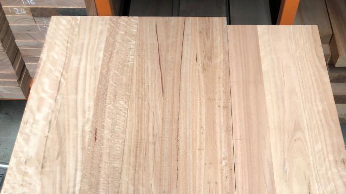 New Blackbutt Shelving Shelves shelf Melbourne Australia DAR Dressed Timber