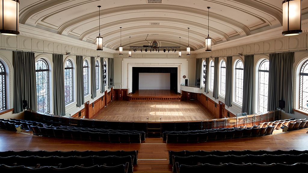williamstown-town-hall-timber-flooring-restoration-reclaimed-recycled-salvaged-hardwood-blackbutt-melbourne-australia