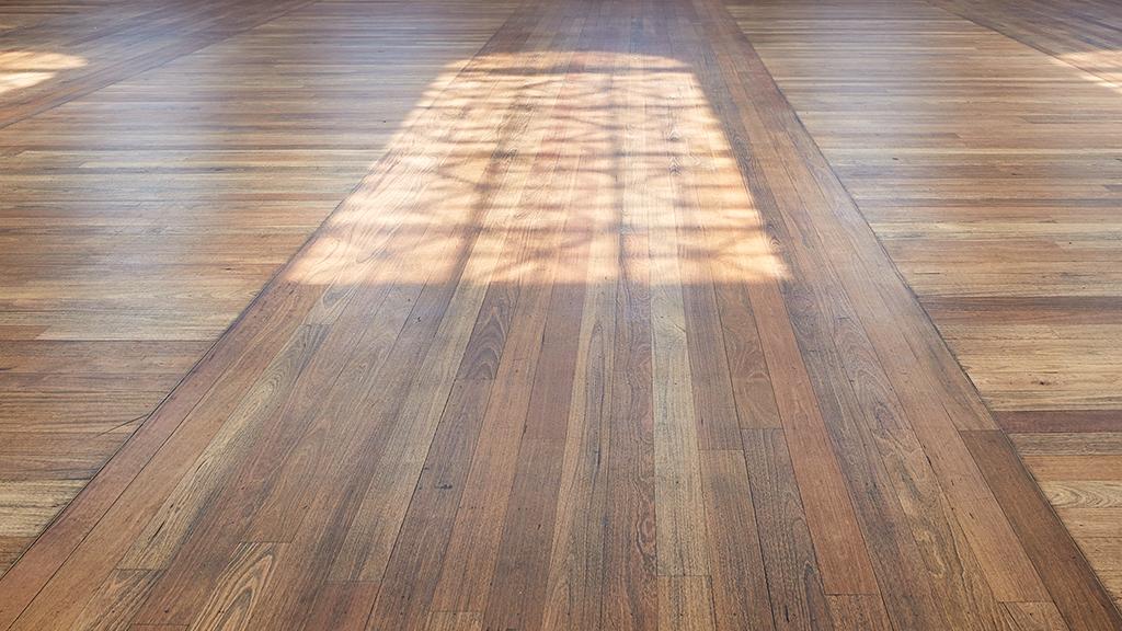 williamstown-town-hall-timber-flooring-restoration-reclaimed-recycled-salvaged-hardwood-blackbutt-melbourne-australia