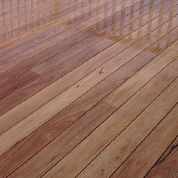 BLACKBUTT DECKING MELBOURNE hardwood australia new outdoor