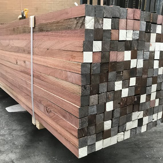 Timber Revival | Just off the truck | Timber yard Melbourne